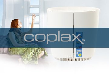 Coplax Verpackungen AG 成功案例